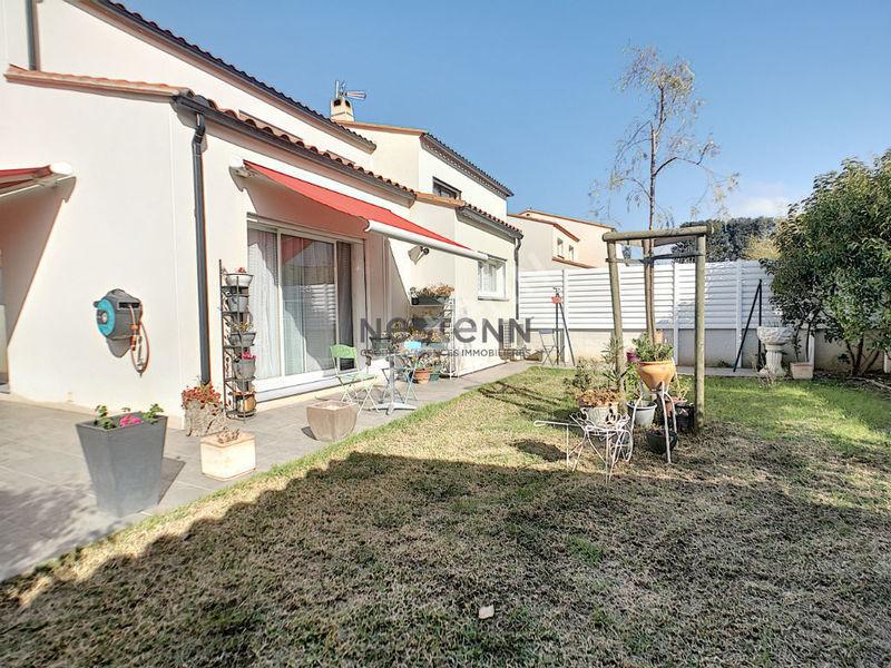 Maison, 108,34 m² Maiso…