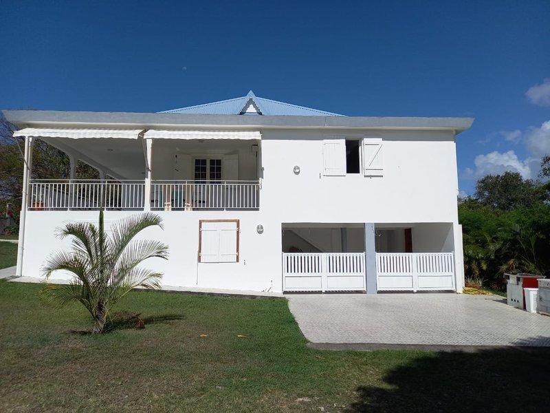 Maison, 128 m² A SAI…