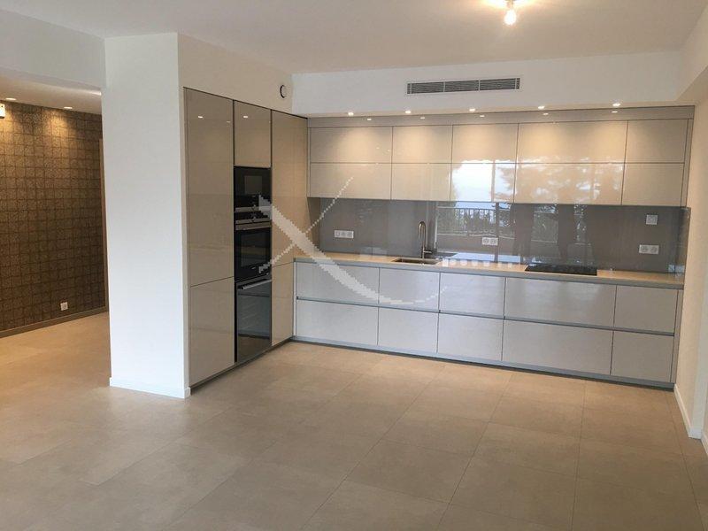 Appartement, 97 m² Dans …