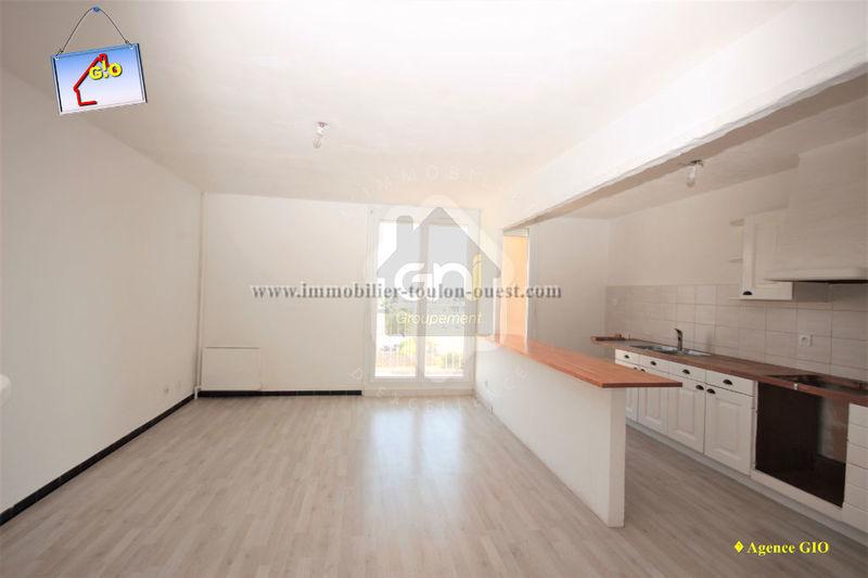 Appartement, 64 m² REF 2…