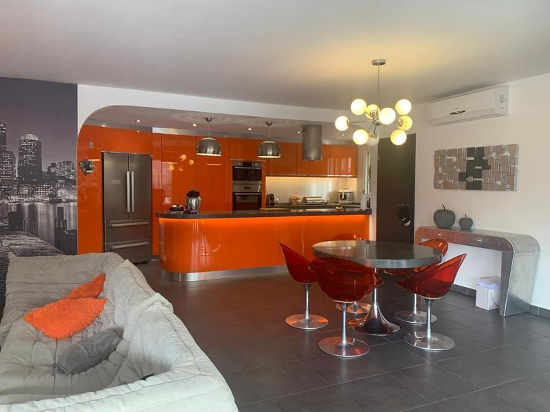 Maison, 160 m² Grand…
