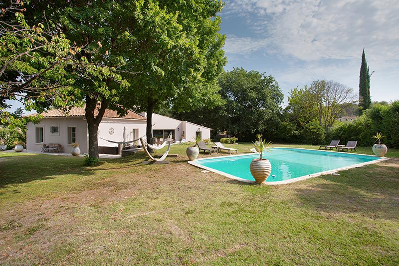 Maison, 220 m² A ven…