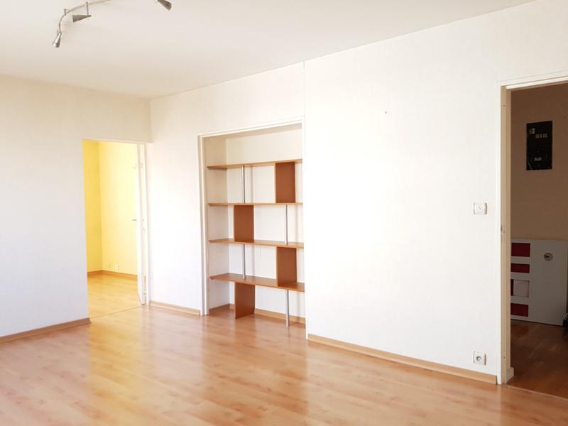 Appartement, 67 m² Secte…