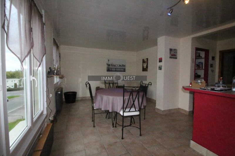 Appartement, 49 m² Idéal…