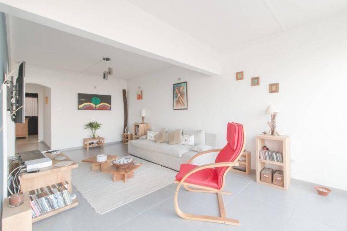 Appartement, 102 m² Magni…