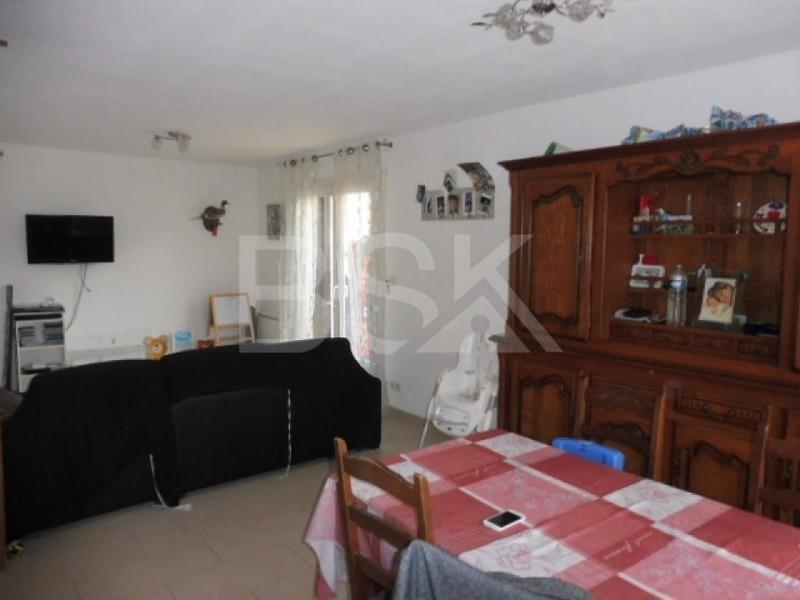 Maison, 110 m² Maiso…