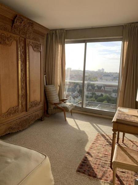 Appartement, 125 m² En ét…
