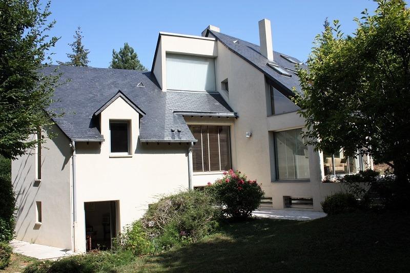 Maison, 220 m² L Eta…