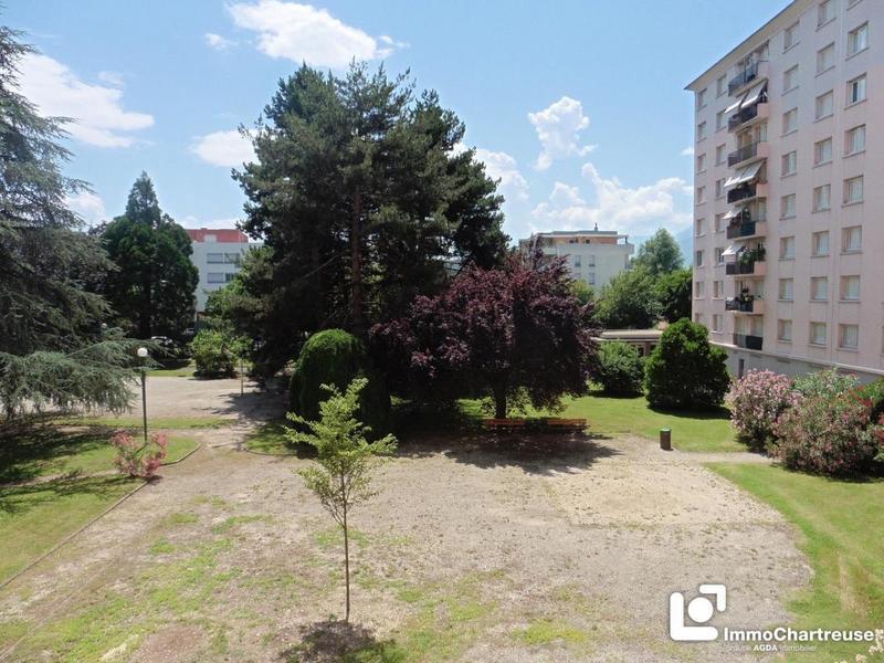 Appartement, 60 m² 4 rue…
