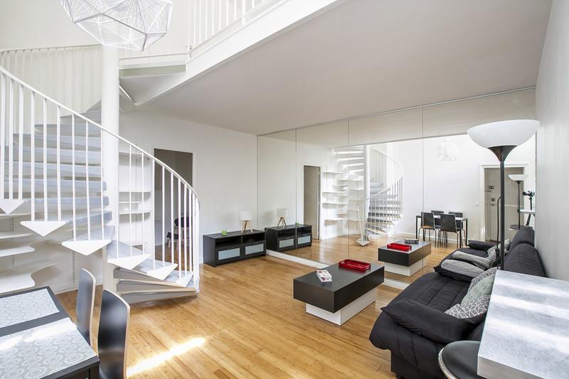 Appartement, 48 m² REF. …