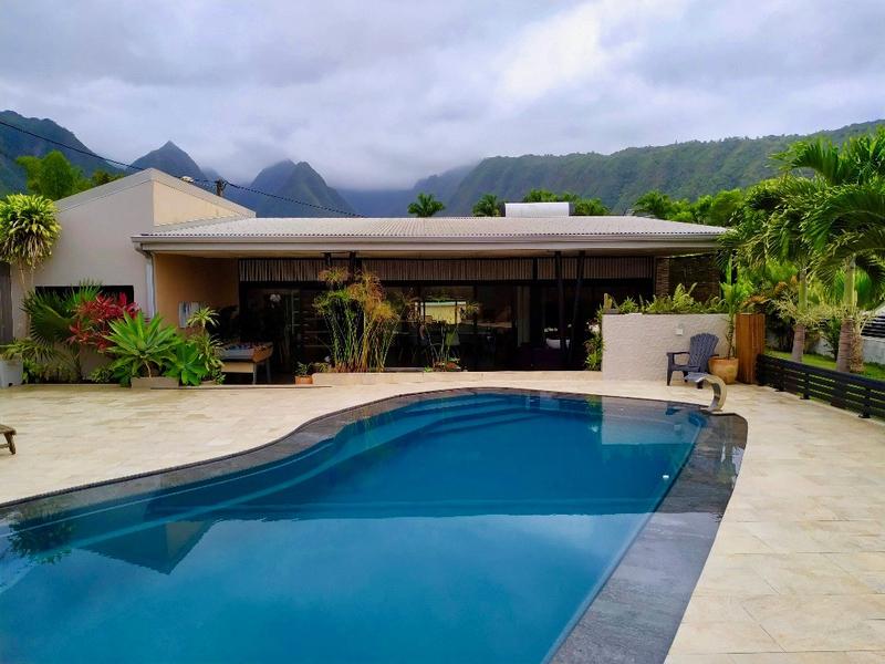 Maison, 170 m² Si vo…