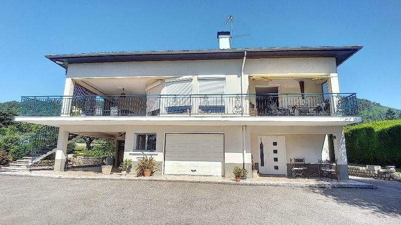 Maison, 166,2 m² EXCLU…