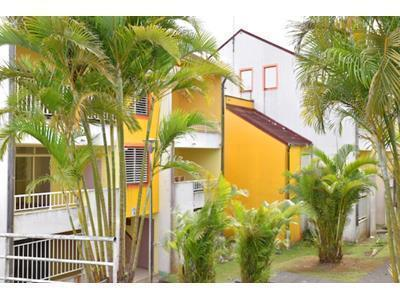 Appartement, 76 m² A SAI…