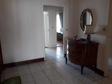 Appartement, 97 m² Résid…