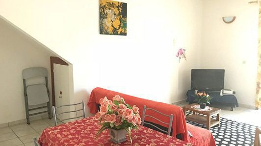Appartement, 77 m² ORPI …