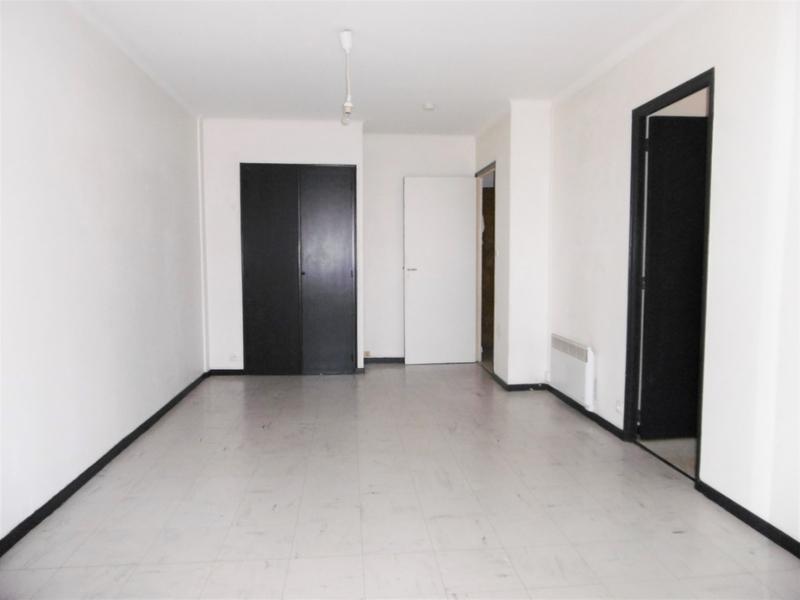 Appartement T1 Bis Montauban Immojojo