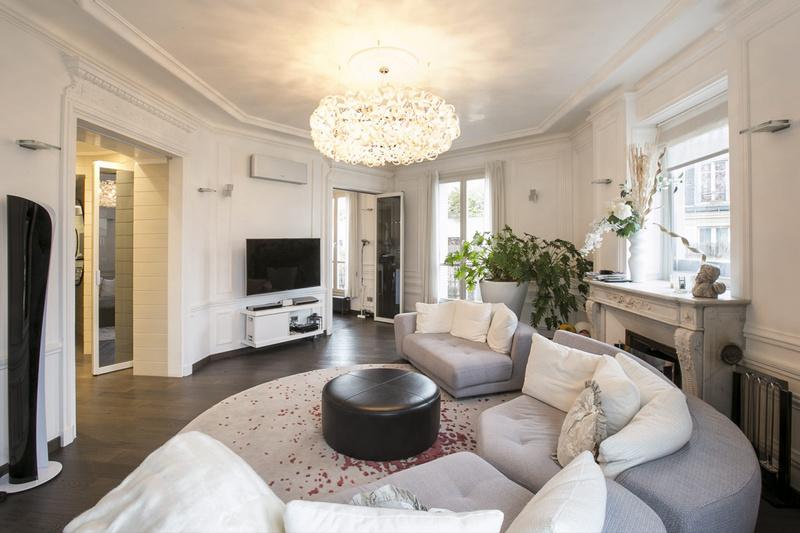 Appartement, 168 m² REF. …