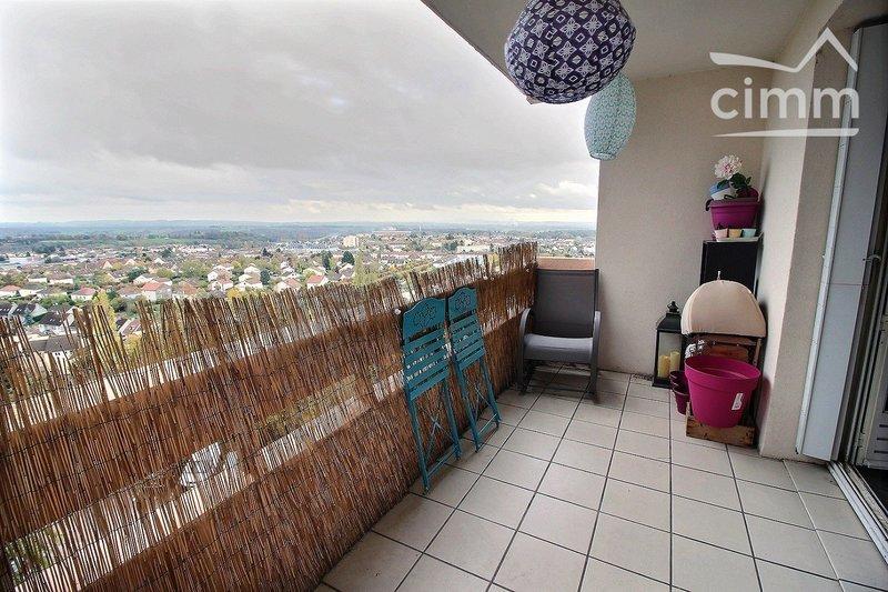 Appartement, 67,9 m² > 67.…