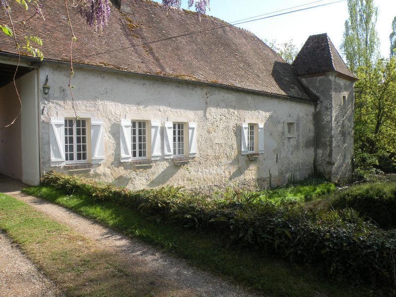 Maison, 300 m² EPERN…
