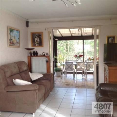Maison, 110 m² Nous …