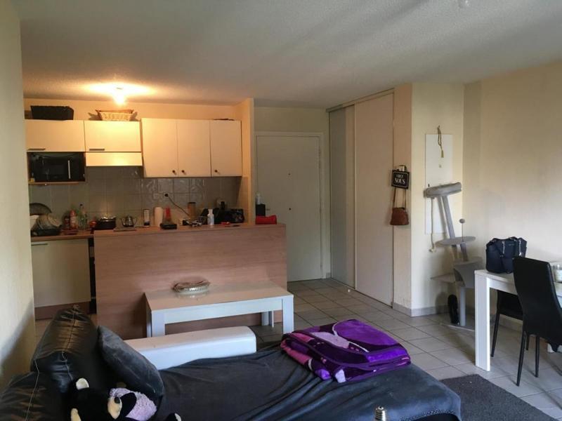 Appartement, 63 m² En pé…