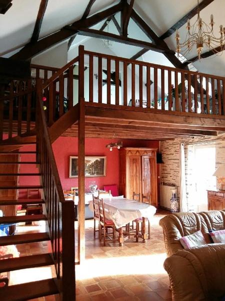 Maison, 175 m² Venez…