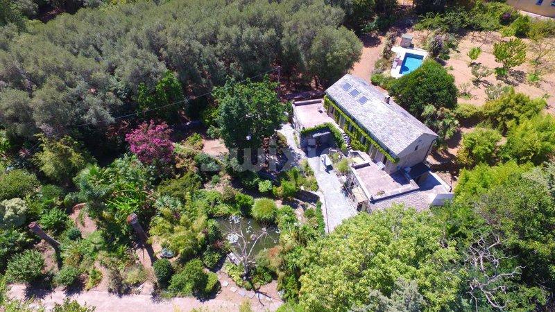 Maison, 224 m² Réf :…