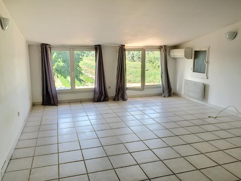 Appartement, 64,5 m² Notre…