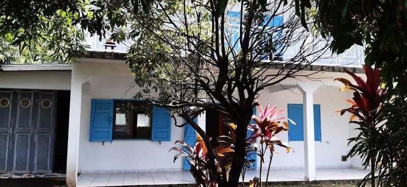 Maison, 181,55 m² Saint…