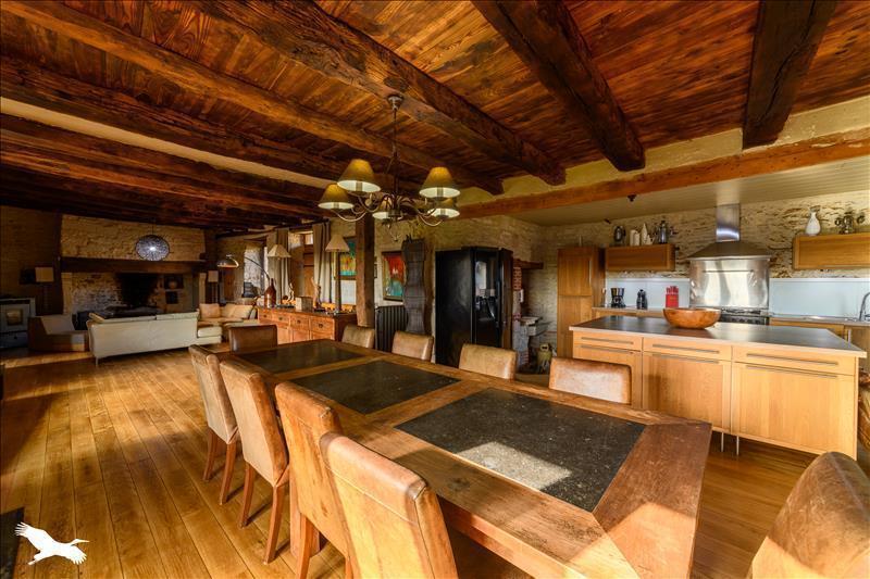 Maison, 170 m² Cette…
