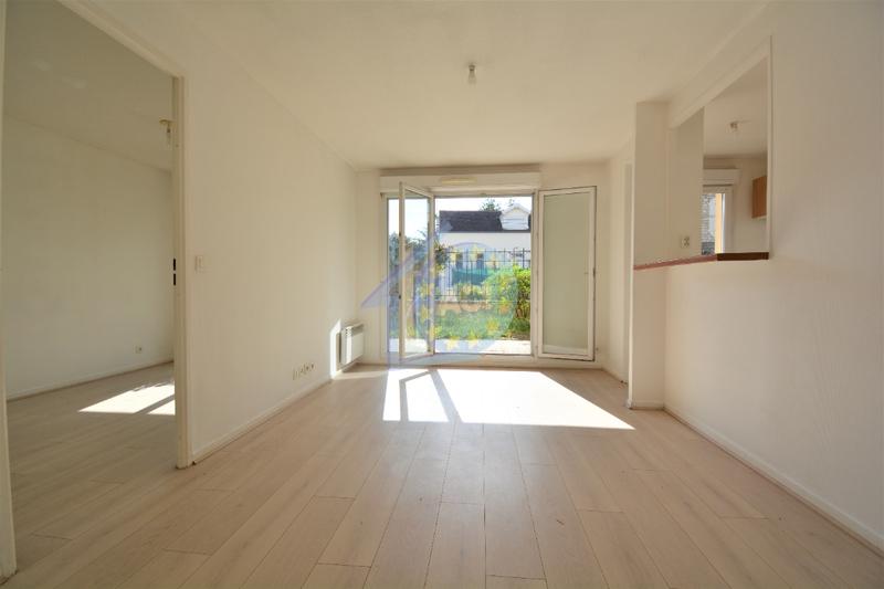 Appartement, 34 m² Appar…