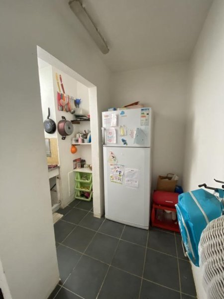 Appartement, 40,03 m² Appar…