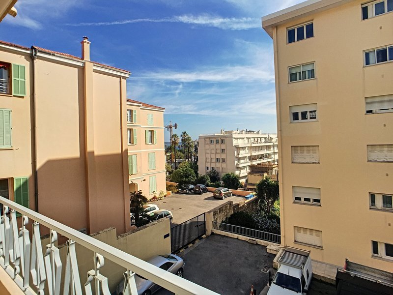 Appartement, 52 m² Canne…