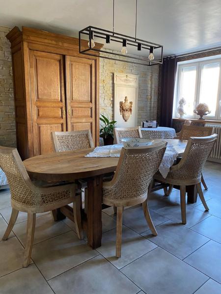 Maison, 165 m² Très …