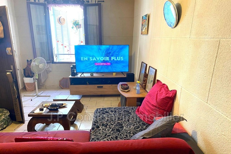 Appartement, 36 m² VENTE…