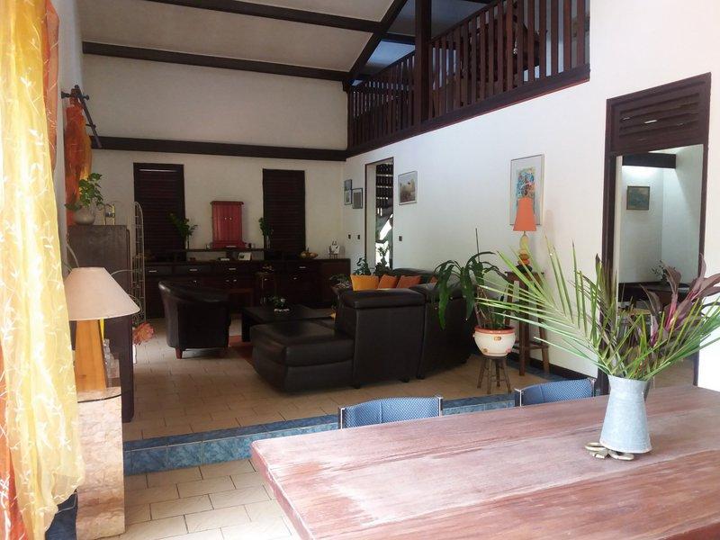Maison, 183 m² Villa…