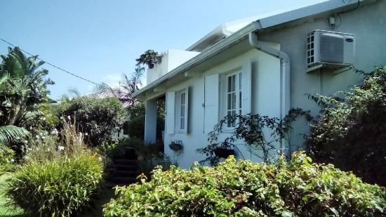 Maison, 205 m² A St …