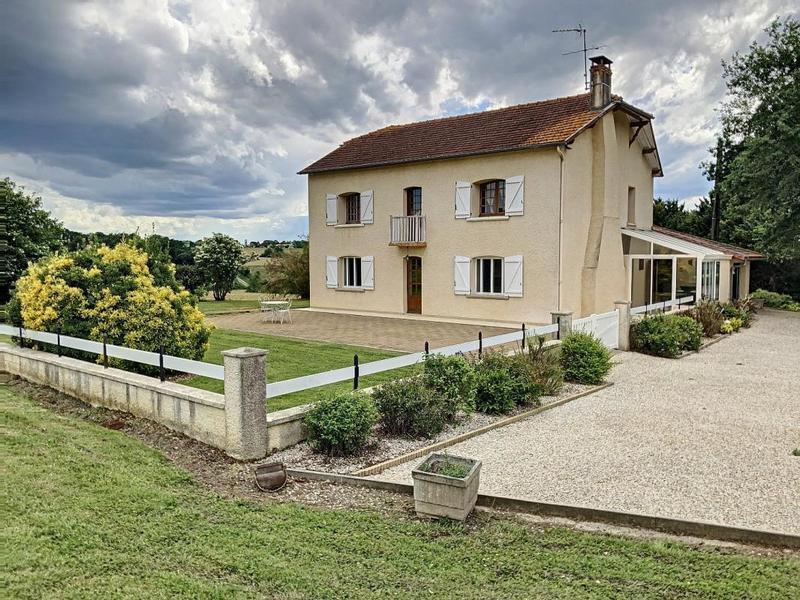 Maison, 179 m² A 8 m…
