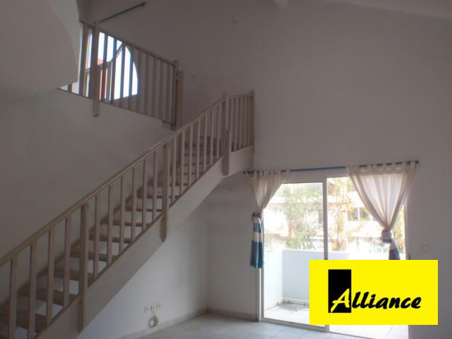 Appartement, 74 m² Dans …