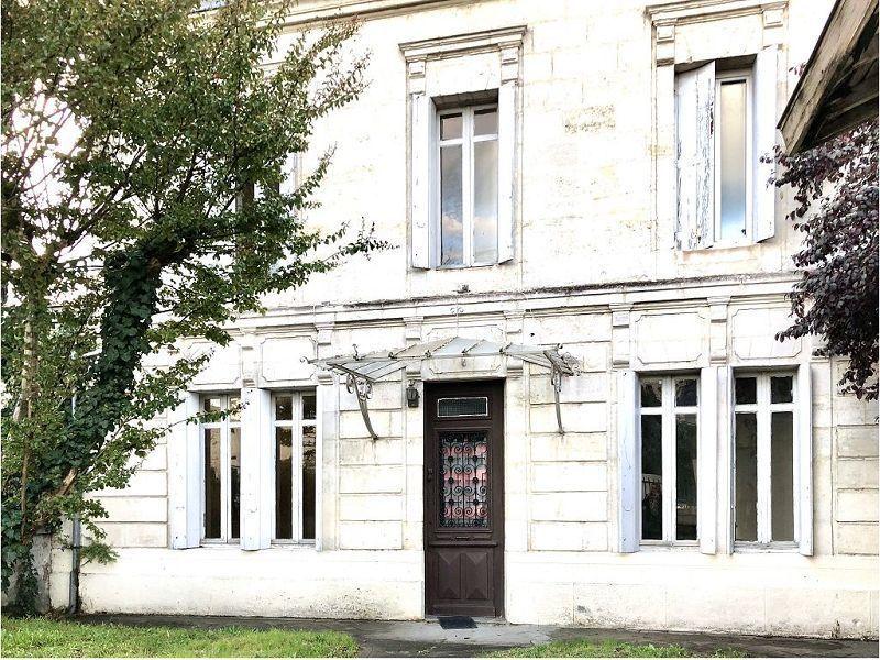 Maison, 170 m² LIBOU…