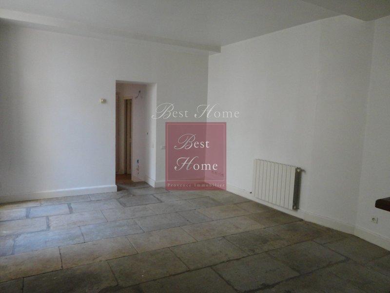 Appartement, 56 m² Locat…