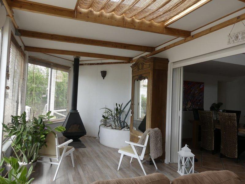 Maison, 170 m² Nous …