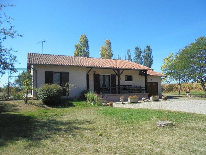 Maison, 92 m² Villa…