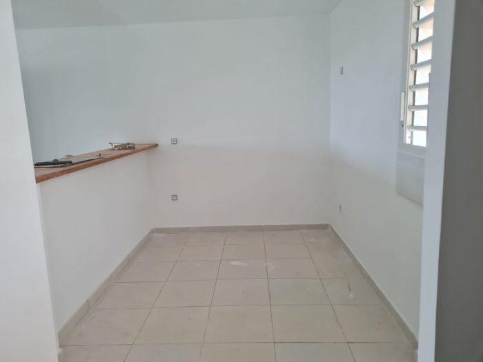 Appartement, 66 m² Dans …