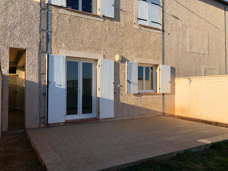 Appartement, 63 m² Notre…