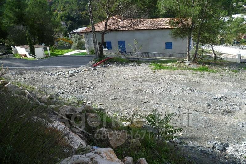 Terrain, 1 000 m² LA PO…