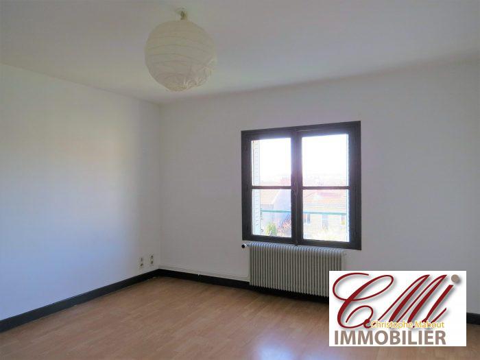Appartement, 47 m² Au co…