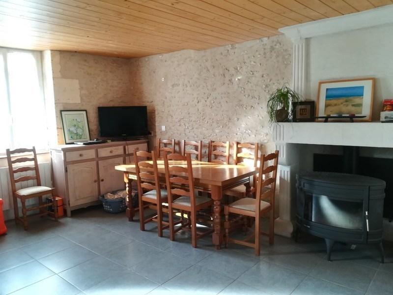 Maison, 90 m² COGNA…