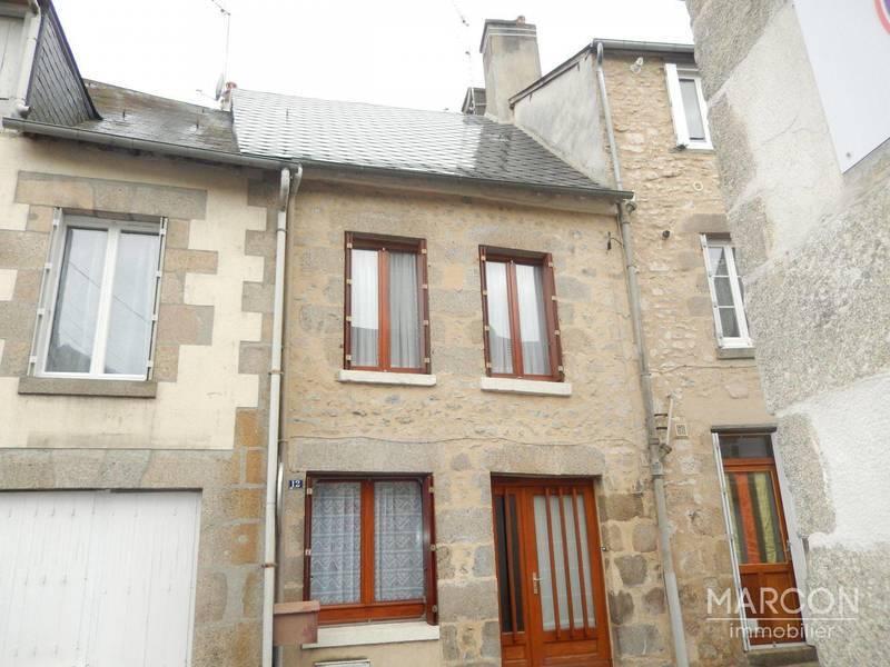 Maison, 139 m² REF 8…