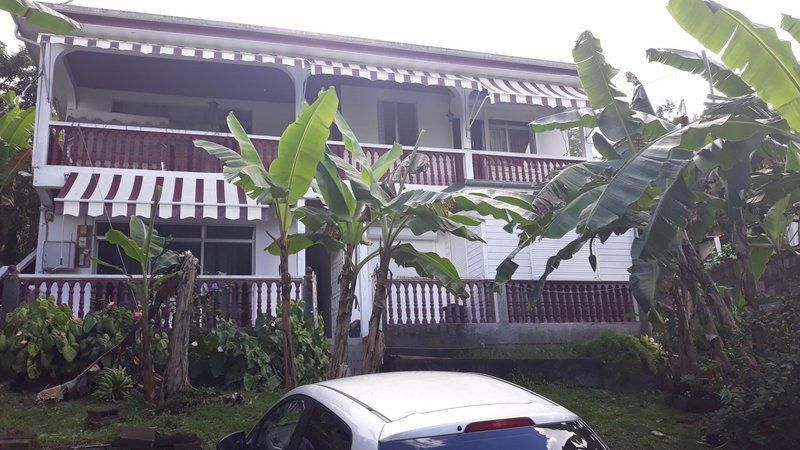 Maison, 191,53 m² Jolie…